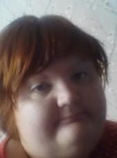 Tatyana, 29, Russia, Lipetsk