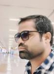 Niha shah, 37  , Mumbai