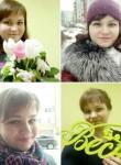 akonotopova