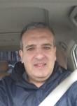 Alen , 51  , Baku