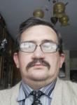 Stasb, 54  , Karachev