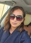 Nadezhda, 35, Murmansk