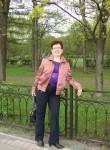 наталья, 64  , Anzhero-Sudzhensk