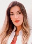 Sandrine, 30  , Brussels