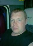 Sergey, 39  , Bezhetsk