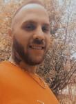 Dániel, 28  , Dunafoldvar