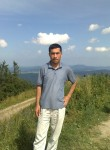 Одил, 35 лет, Toshkent shahri