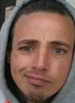 Andrew, 39  , Auckland
