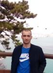 Евгений, 33 года, Артем