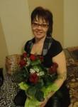 Lyudmila, 53  , Irkutsk