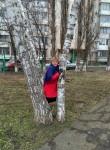 Irina, 58  , Olginka