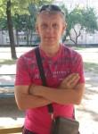 Vadim, 51, Kharkiv