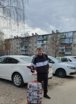 aleksey, 73  , Tambov