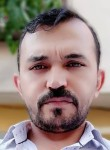 Mustafa, 18, Gaziantep