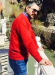 Ekrem, 35  , Istanbul