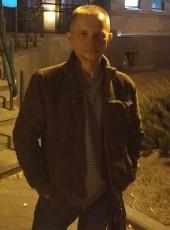 Vladimir, 43, Belarus, Minsk