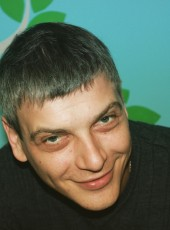 Aleksey, 36, Russia, Orenburg