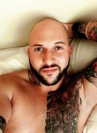 Ádám, 30  , Budapest