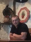 Sergey, 37, Omsk