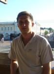 skorpio, 31, Vladimir
