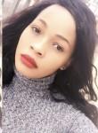 Annabel, 25  , Nairobi