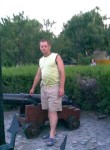 Aleksandr, 47, Simferopol