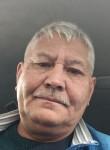 Raul, 62  , Yekaterinburg
