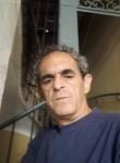 benaouda, 54  , Oran