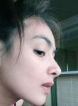 marietta, 31  , Taichung