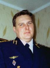 Aleksandr, 46, Ukraine, Kropivnickij