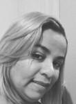 layne, 28  , Itabaiana (Sergipe)