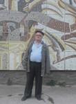 Vladimir, 58  , Bender