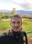 Victor Buitrago, 31  , Rionegro