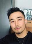 Duyil_fang, 34  , Taichung