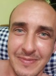 Serzh, 37  , Anapskaya