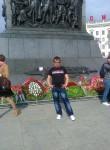Evgeniy, 32  , Vitebsk