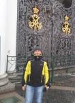 aleksey, 36  , Novokuznetsk