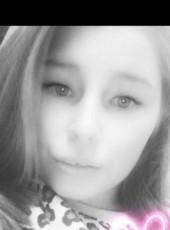 Katya , 18, Russia, Saratov