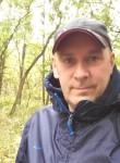 Aleksandr, 51  , Gayduk