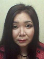 ALIYA, 43, Kazakhstan, Burabay