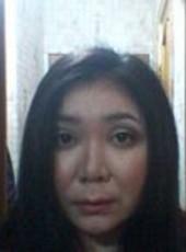 ALIYA, 43, Kazakhstan, Karagandy