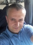 Tео, 44, Ivano-Frankvsk