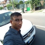 Gancho, 25  , Gambettola