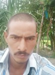 Hasin Shah, 23  , Ahmedabad