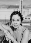 Anastasiya, 48  , Rodos