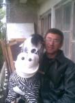 Skryega, 50  , Kherson