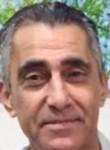 siamaadib, 60  , Kish