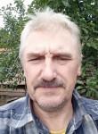 Vyacheslav, 57  , Karelichy