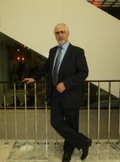 Mikhail, 64, Russia, Kaluga