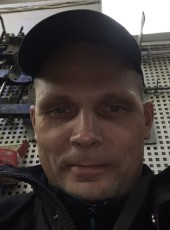 ivan, 40, Russia, Naberezhnyye Chelny